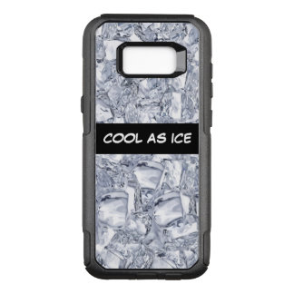 Really Cool Smartphone Case