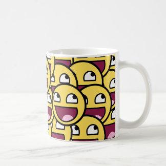 Really EPIC Mug