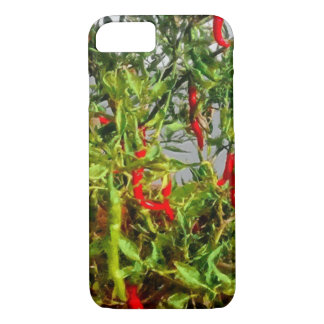 Really hot Case-Mate iPhone case