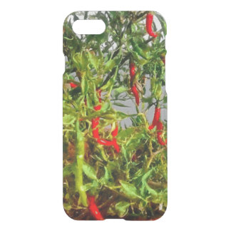 Really hot iPhone 8/7 case