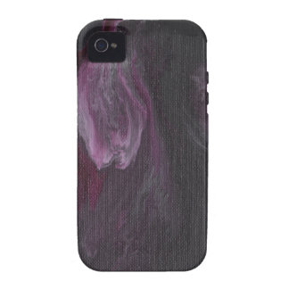 Realm of Faerie Rebirth Abstract iPhone 4 Covers
