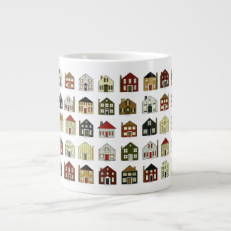 Realtor Large Coffee Mug