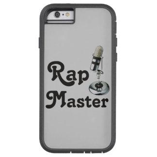 REap Master Tough Xtreme iPhone 6 Case