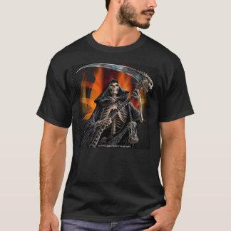Reaper - Basic Dark T-Shirt