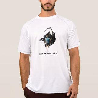 Reaper Runner T-Shirt