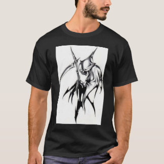 reaper t T-Shirt