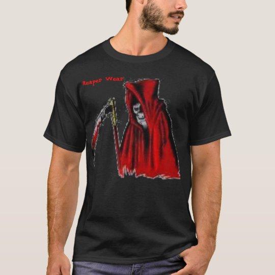 Reaper Wear T-Shirt