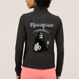 Reaper Women's Practice Jacket