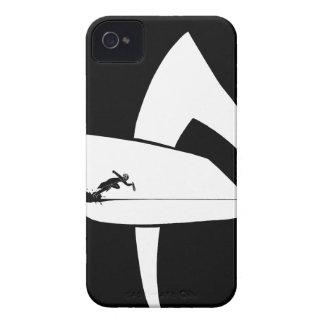 Reaper's Dreams iPhone 4 Case-Mate Cases