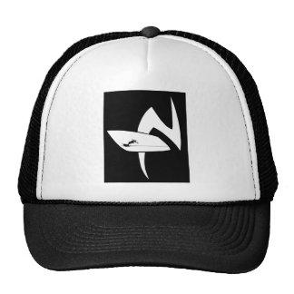 Reaper's Dreams Trucker Hat