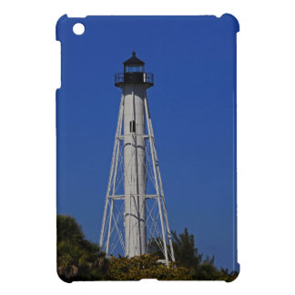 Rear Ranger Lighthouse II Case For The iPad Mini