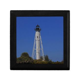 Rear Ranger Lighthouse II Gift Box