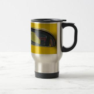 rear window commuter cup