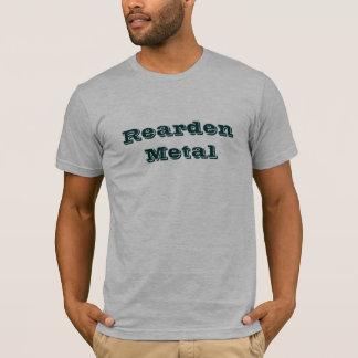 Rearden Metal T-Shirt