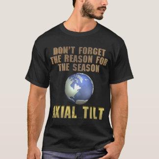 Reason for the Season T-Shirt