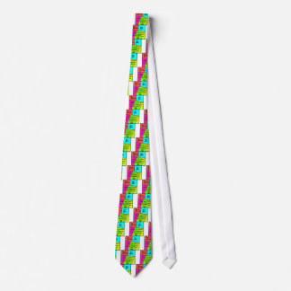 Reasons for suceeding in life tie