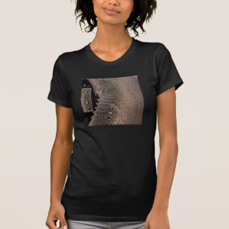 ReaZEN T-shirt