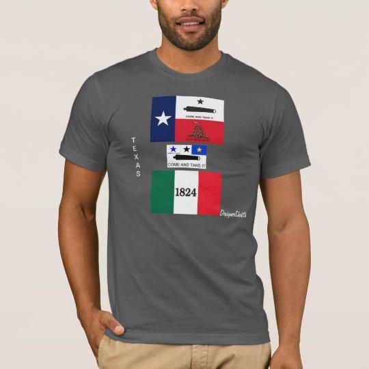 Rebal T-Shirt