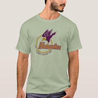rebecca goldson T-Shirt