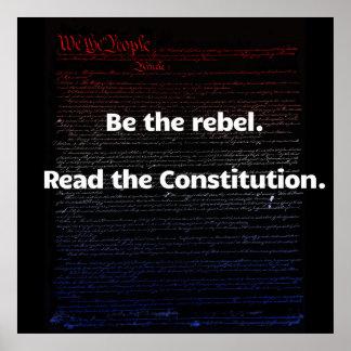 rebel-constitution-2012-04-24-001 poster