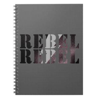 rebel_rebel 4 notebook