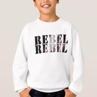 rebel_rebel 4 sweatshirt