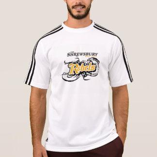 Rebels Cool T-Shirt