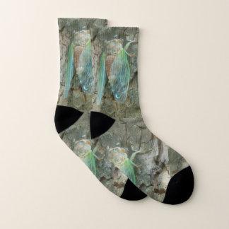 Rebirth Socks