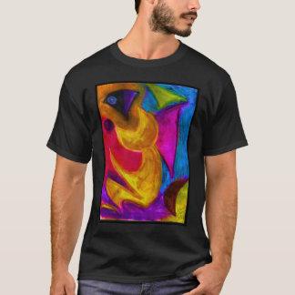 Rebirth T-Shirt