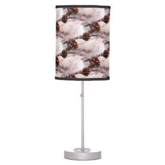Rebirth Table Lamp
