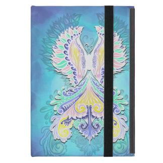 Reborn - Light, bohemian, spirituality iPad Mini Case