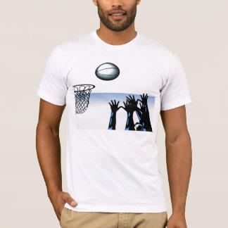 Rebound T-Shirt