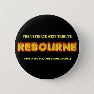 Rebourne Button