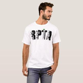 Rec N Rec T-Shirt