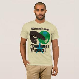 Recent T-Shirt