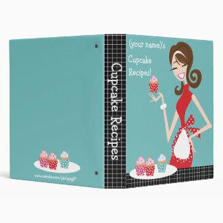 Recettes de petit gâteau