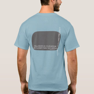 reckless T-Shirt