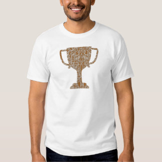 Recognize n Celebrate Excellence Tees