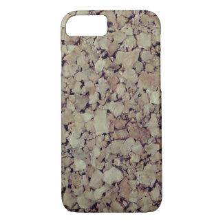 Recoleta Cork iPhone 8/7 Case