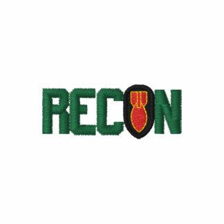 Recon EOD