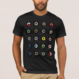 Records Shirt