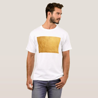 Rectangle with texture T-Shirt
