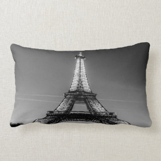 Rectangular cushion Paris - Eiffel Tower #2