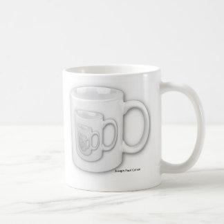 Recursive Mug Mug