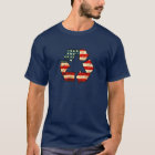 Recycle America T-Shirt