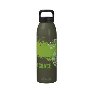 Recycle Eco Friendly Drinking Bottle
