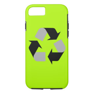 Recycle iPhone 8/7 Case