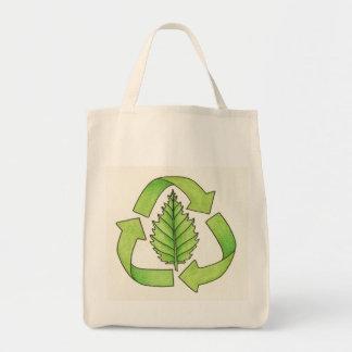 recycle logo color 600 dpi0001