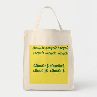 ReCyCle recycle recycle, c0up0n$ c0up0n$ c0up0n$
