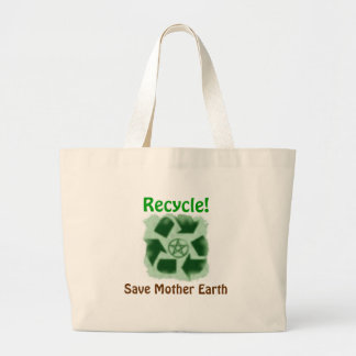 Recycle The Bag